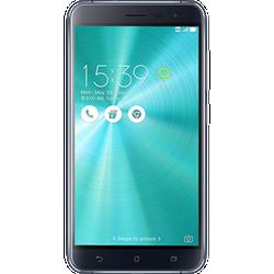 Điện thoại di động Asus ZenFone 3 ZE520KL 64GB 5.2 inch