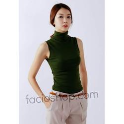 Chuyên sỉ và lẻ áo thun cotton Facioshop TY15