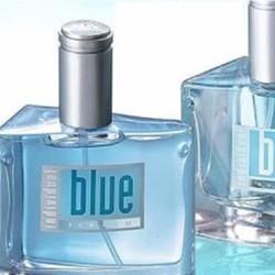 NƯỚC HOA BLUE 50ML