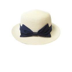 Mũ Nón Cói Đi Biển Nữ Vành Nhỏ Thời Trang ZENKO 005 W N