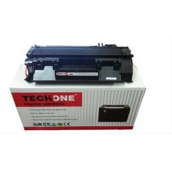 Hộp mực máy in HP Laserjet M401DN