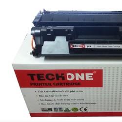 Hộp mực dùng cho máy in HP 1102.