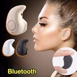 Tai nghe Bluetooth nhét tai siêu nhỏ Nano S530