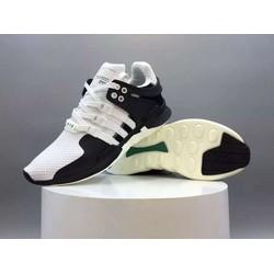 Giày thể thao thiết kế kiểu dáng mới nhất hiện nay