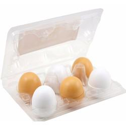 Bộ làm trứng gà Mother Garden