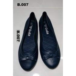 Giày búp bê nơ xinh Gola