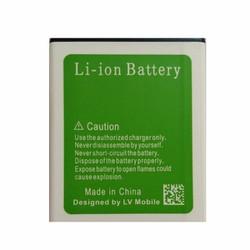 Pin điện thoại LV Mobile LV26