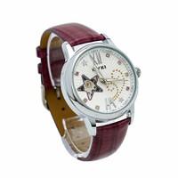 Đồng hồ Nữ cơ EYKI EY034