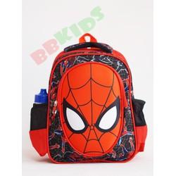 Ba lô đi học người nhện spider man cực ngầu