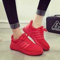 Giày thể thao nữ thương hiệu cao cấp - LN440