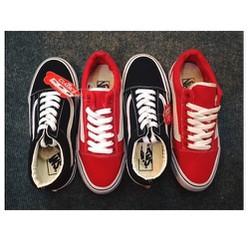 1EUxlo simg 616081 502 502 0 0 cropf simg b5529c 250x250 maxb Kinh nghiệm chọn giày vans nữ dễ dàng cho phái đẹp