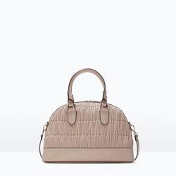Túi xách thời trang hãng Zara - Hàng nhập Mỹ