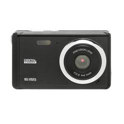 Máy ảnh kỹ thuật số ASOCA002K 16MP