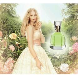Nước hoa Nữ Oriflame Lovely Garden Eau de toilette 23838