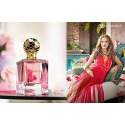 Nước hoa Nữ Oriflame Paradise Eau de parfum 23853