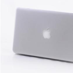 Ốp nhám cho macbook air 11 inch