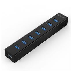 Hub USB 7-1 Orico  3-0