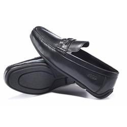 Giày Lười Ecco Dành Cho Nam - Kiểu Dáng Phong Cách Trẻ