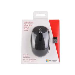 Chuột Không dây Microsoft 1850 Hàng chính hãng