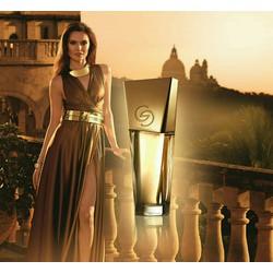 Nước hoa Nữ Giordani Gold Eau de Parfum 24169