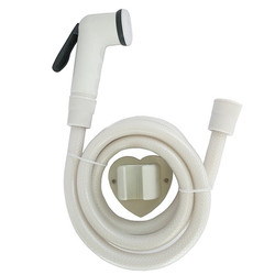 Bộ vòi xịt vệ sinh NB-X05