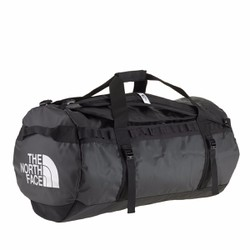 Túi du lịch The North Face Base Camp Duffel Size M 72 Lít