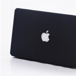 Ốp nhám macbook Pro Retina 15 inch