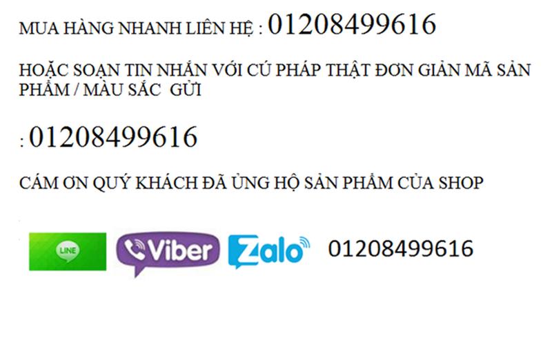 ĐÂM BODY PHỐI DÂY KÉO RUBY-TH08356 1