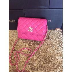 Túi xách Chanel Katun xinh xắn