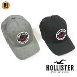 Nón Holister - Hàng xuất dư xịn, chuẩn