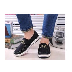 Giày Nam thời trang phong cách lịch lãm.