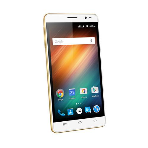 Điện thoại di động W-mobile F100 - 4034407 , 3743156 , 15_3743156 , 1450000 , Dien-thoai-di-dong-W-mobile-F100-15_3743156 , sendo.vn , Điện thoại di động W-mobile F100