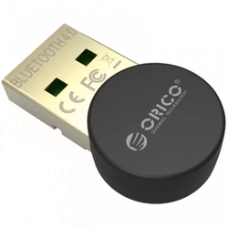 USB bluetooth V4-0 ORICO