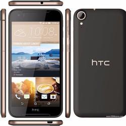 Điện thoại di động HTC Desire 830