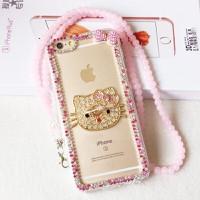 kitty ốp iPhone 6