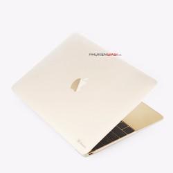 Ốp trong macbook 12 inch