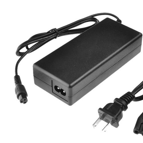 Bộ Sạc Adapter xe điện cân bằng thông minh - 4033633 , 3738403 , 15_3738403 , 240000 , Bo-Sac-Adapter-xe-dien-can-bang-thong-minh-15_3738403 , sendo.vn , Bộ Sạc Adapter xe điện cân bằng thông minh