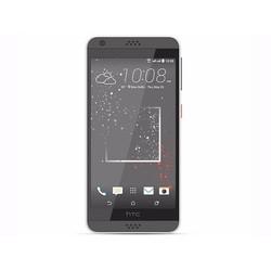 Điện thoại di động HTC Desire 630