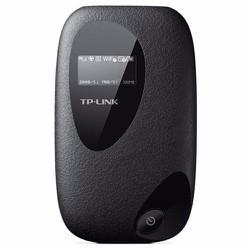Bộ phát sóng Wifi 3G TP-Link M5350 tiện dụng cho di động