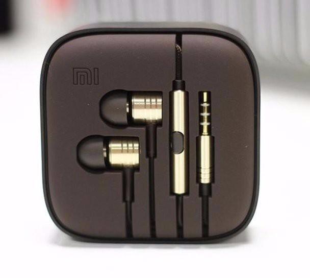 Tai nghe Xiaomi Piston 2 7