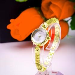 Đồng hồ nữ thời trang Kimio sành điệu