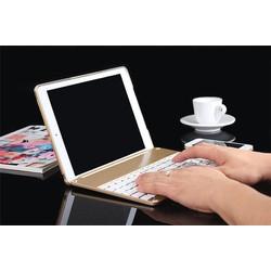 Bàn phím ốp lưng iPad Pro 9.7 Bluetooth cao cấp Phụ kiện cho bạn