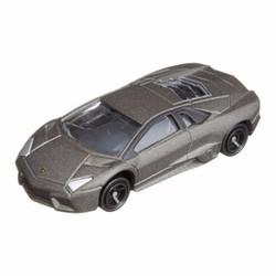 Xe Mô Hình Tomica Lamborghini Reventon Hợp Kim Sắt