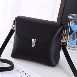 Túi xách thời trang nữ sybol giá rẻ R18