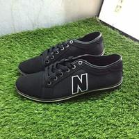Giày New Balance cổ thấp - 3824