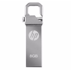 USB FLASH DRIVE HP v250w 8GB