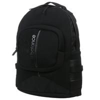New Balance NBGC5F7102 Backpack Black