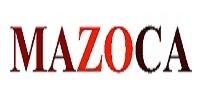 Mazoca Shop