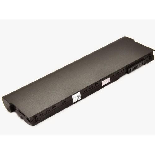 Pin laptop Dell Latitude E6120