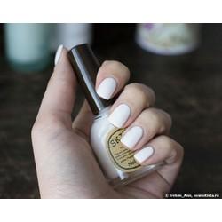 Sơn móng tay Nail Vita Skinfood Bw704 Trắng